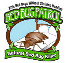bed-bugs-products.230